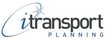 gallery/logo_itransport_planning